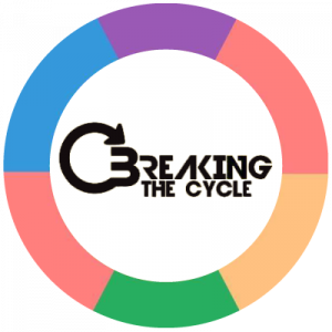 breaking-the-cycle-logo