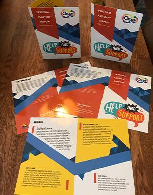 pa-support-leaflet