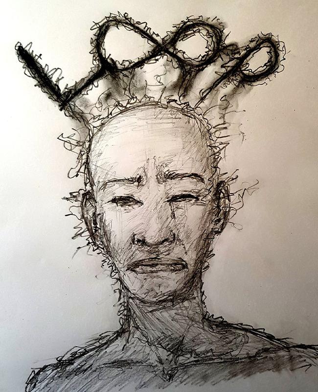 mental-health-competition-artwork-01