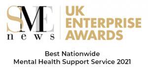 mental-health-support-award